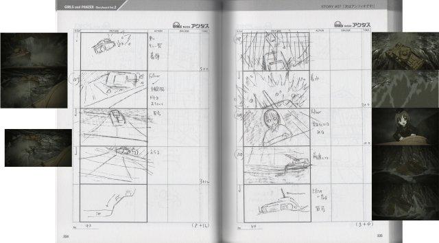 gup-storyboard-7-f