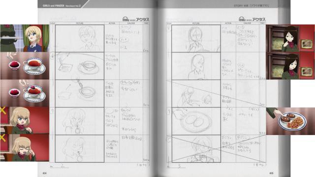 gup-storyboard-8-a