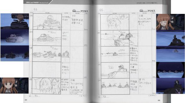 gup-storyboard-8-k