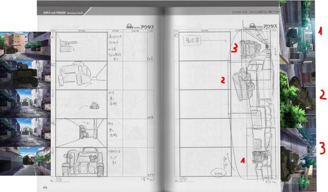 gup-storyboard-12-a